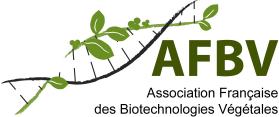 Association Française des Biotechnologies Végétales